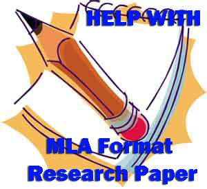 Best Research Paper Writing Service - Get Essay